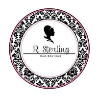 R. Sterling Hair Boutique