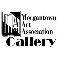 Morgantown Art Association