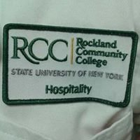 Rockland Community College Hospitality and Tourism