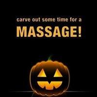 Jennifer Jolley Massage