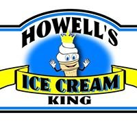 Howell's Ice Cream King