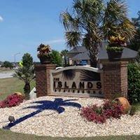 The Islands Statesboro