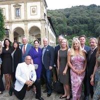 Candelaria Design Tour Italy