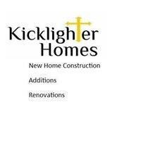 Kicklighter Homes, Inc.