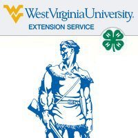 WVU Logan County Extension Service