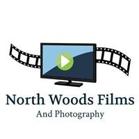 North Woods Films and Photography