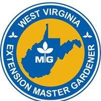 WVU Harrison County Master Gardeners