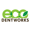 Eco Dentworks