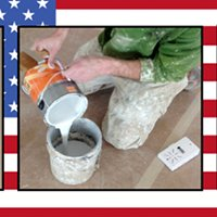Pro Painting Products, LLC