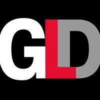 GLD Commercial Real Estate Advisors