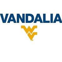 Vandalia Apartments WVU