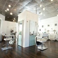 Juliet Kakish Salon