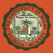 University of Miami Archives