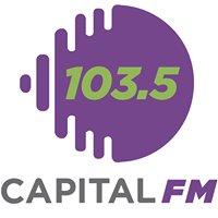 Capital FM Torreon