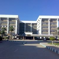 Faculty of Medicine - Tanta University