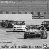 J & A Motorsports, Inc.