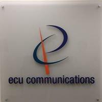 ECU Communications