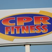 CPR Fitness and Tan
