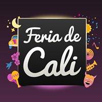 Feria de Cali