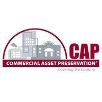 Commercial Asset Preservation, LLC.