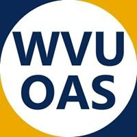 WVU Office of Accessibility Services