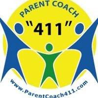 Parent Coach 411
