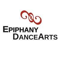 Epiphany DanceArts