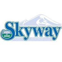 Skyway Water and Sewer