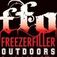 Freezerfiller Outdoors