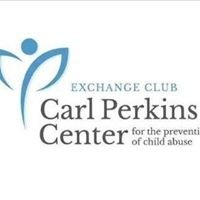 Henderson County Carl Perkins Center