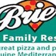 Brier Pizza & Family Restaurant