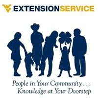 WVU Fayette County Extension Service