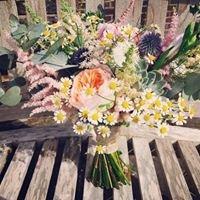 Rachel Dampier Floral Design