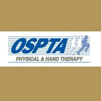 Orthopedic & Sports Physical Therapy Associates Inc (OSPTA)