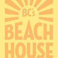 BC's Beach House