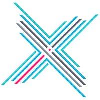 HeritX