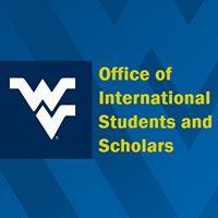 WVU Office of International Students and Scholars