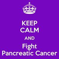 Chicago Pancreatic Cancer Initiative