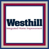 Westhill Inc