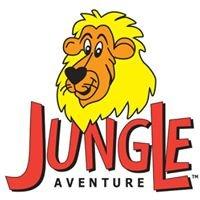 Jungle Aventure