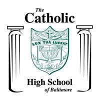 The Catholic High School of Baltimore