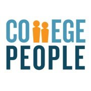 The College People