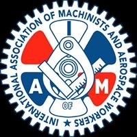 Camp Pendleton Machinists