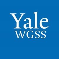 Women's, Gender, and Sexuality Studies Program at Yale University