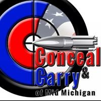 Conceal and Carry of Mid Michigan