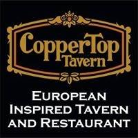 CopperTop Tavern
