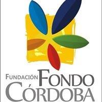 Fundación Fondo Córdoba