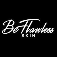 Be Flawless Skin