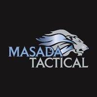 Masada Tactical, LLC