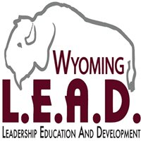 Wyoming LEAD